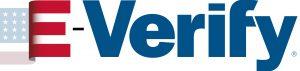 E-Verify_Logo_4-Color_RGB_LG_JPG